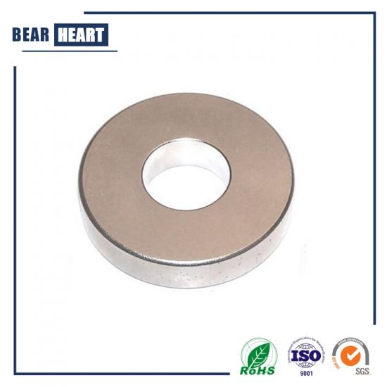 strong neodymium ring magnets