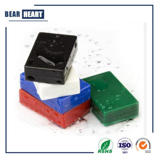 Waterproof Permanent Sintered NdFeB magnets