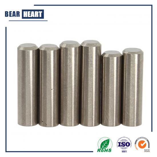 ALNICO 5 Rod Cylinder Magnets modern Top Style