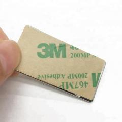 3M Self-Adhesive Block NdFeB Magnets