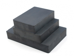 Y30 Strong Block Ferrite Magnets