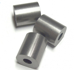 Casted Ring Shape AlNiCo Magnets