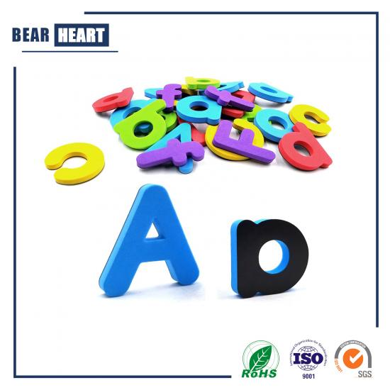 kid toys learning alphabet letters