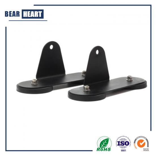 Magnet Base Mount Bracket supplier